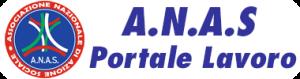 anas-portale-lavoro-arrotondato