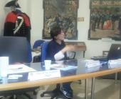 Convegno Palermo ECM