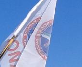 regata anas costa ionica 2014