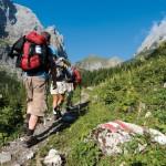 Domenica 19 aprile, escursione nella Riserva Naturale Sambughetti – Campanito