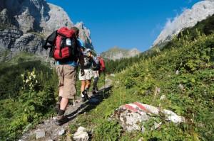 Escursioni-3m-Ente-Turismo-Carinzia