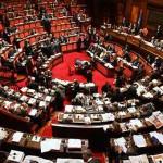 Riforme costituzionali 2016
