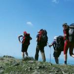 """A.N.A.S. consiglia l'escursione """"Sant'Angelo di Brolo – Ficarra"""""""
