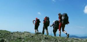 escursioni1
