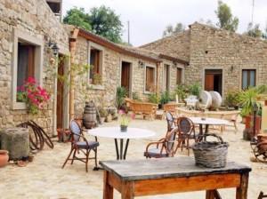 san-noto-turismo-rurale-ficarra_130720122155115618