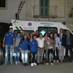 A.N.A.S.: giorno 21 febbraio riunione della classe dirigente dell'Associazione a Messina