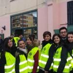 A.N.A.S. Cosenza ha organizzato per domani, 12 marzo, la colletta alimentare