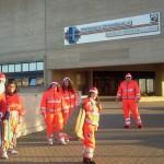A.N.A.S. Rende (CS): seleziona volontari per il servizio civile nazionale