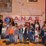 A.N.A.S. organizza una grigliata a Roseto Capo Spulico per sabato 15 agosto