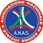 l'A.N.A.S. è anche su facebook