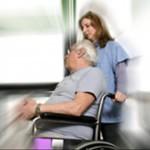Soggetti affetti da malattie demenziali – sostegno ai nuclei familiari (caregiver) con presenza di minori