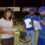A.N.A.S. Zonale Madonie organizza per il prossimo fine settimana escursione a Messina