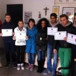 Regione Sicilia: Opportunità formative per i giovani 15/19 anni. Lotta alla dispersione scolastica
