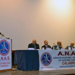 Ufficiale la consegna all'ANAS Calabria di una struttura di 3000 mq di proprietà delle Ferrovie Calabria