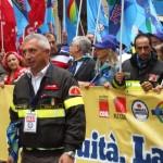 UILPA, Benedetto Attili: Governo, scippati i contributi delle cooperative