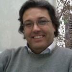 Il giornalismo e l'informazione perdono un punto di riferimento: il collega Francesco Foresta