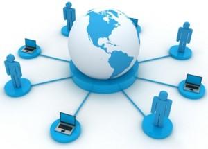 Gli-italiani-e-internet