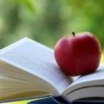 Eatbook, di cibo e di libri – Secondo appuntamento il 23 gennaio