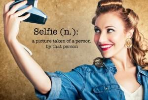 Selfie-800x540