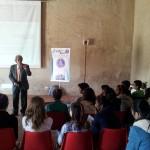 """Accordo tra Anas Veneto e """"La Parete"""" volto allo sviluppo e divulgazione delle tradizioni popolari"""