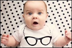 bambino-occhiali29