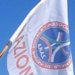 Bagheria: Aggredita verbalmente l'assessore Puleo: la solidarietà della circoscrizione di Aspra e dall'ANAS