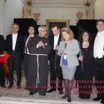 Nota sul dialogo di Padre Polidoro di AssisiPax