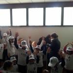 Crescere insieme e con l'associazione ANAS. Parte il progetto CAS