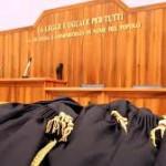 L'Assemblea Generale dell'ANM ha indetto la Giornata per la Giustizia