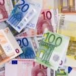 """""""L'Euro…. e la moneta alternativa"""", se ne discuterà il 21 febbraio a Palermo"""