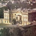 Bagheria: Fondi europei ed opportunità: se ne parla a palazzo Butera