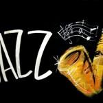 Vittoria (RG) il Vittoria Rotary Jazz Award, prestigioso concorso Internazionale per solisti di musica Jazz