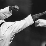 Dear Friends in Karate, The International Karate Union (IKU)