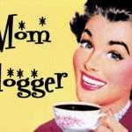 """""""Blogger"""" a chi? Trattasi di figure professionali che talvolta generano confusione"""