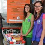 la sede ANAS Celeste di Mola di Bari organizza una lotteria di benefincenza