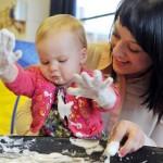 bagheria: proroga dei termini per il c.d.  bonus bebè