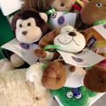 A.n.a.s. Zonale Monopoli, sempre piu  solidarietà, consegna dei giocatali ai bimbi dell'ospedale San Giacomo di Monopoli