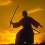 I samurai non avevano testi scritti ma…  Etica del JuTsuka