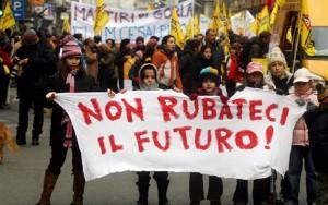 scuola_scioperi_marzo