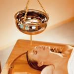 Ayurveda, non solo massaggi: i benefici della medicina più antica del mondo