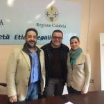 Anas Calabria: sinergie con il territorio e con Calabria Etica