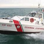"""Accordo di collaborazione tra l'Area Marina Protetta """"Isole Egadi"""" e la Capitaneria di Porto di Trapani"""