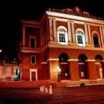 COSENZA: Teatro Rendano un punto di riferimento culturale per la Calabria