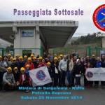 Sicilia: una terra di contraddizioni: pubblica un bando di formazione e chiede ai Soggetti Proponenti esperienza in sportelli multifunzionali