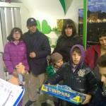 A.N.A.S. lancia una appello per aiutare le famiglie della provincia di Messina colpite dall'alluvione