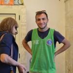 Garanzia Giovani e Servizio Civile: opportunità con A.N.A.S. sezione Bruzzano RC