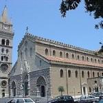 MESSINA:Domenica 1 marzo, in Cattedrale Armonie dello spirito Quaresima-Pasqua  concerto del M° Alessandro Valoriani