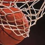 Basket femminile: Cus Unime vittoria a Castellamare del Golfo