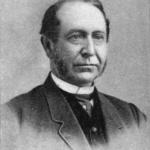 Aforisma di: George Oliver (1781–1861), nativo del Surrey in Inghilterra,  (prete cattolico)