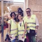 Bando di selezione per complessivi 985 volontari da impiegare in progetti di servizio civile nazionale in Italia. Scadenza 31 luglio 2015 ore 14 (01-07-2015)